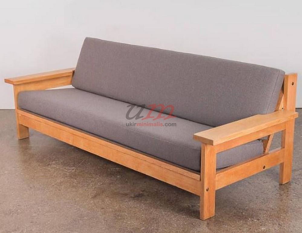 Kursi Tamu Minimalis Harga 1 Jutaan Archives Marketplace Furniture Jepara